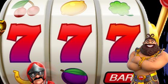 Slot Online, Pragmatic Play, Game Joker123, Judi Slot 2021
