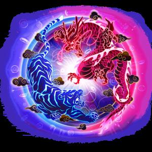 Peluang Besar Mengumpulkan Cuan Dari Dragon Tiger