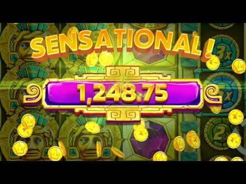 Mengenal Sistem RTP Game Slot Tingkatkan Peluang Menang